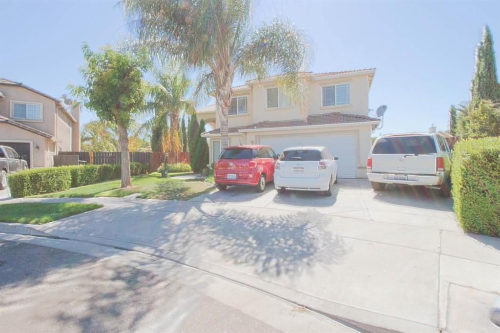 Photo of 2422 Browns Ct  Riverbank  CA