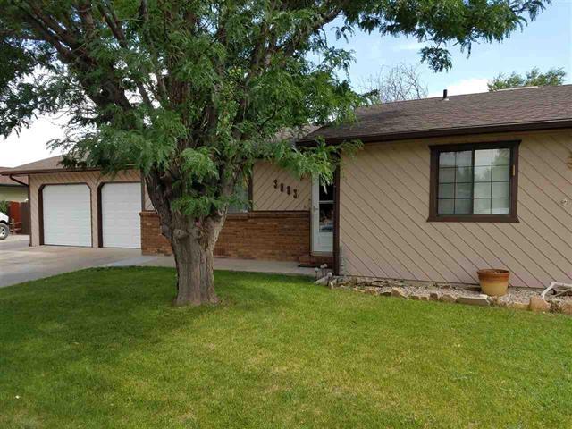 Photo of 3083 Gunnison Ave  Grand Junction  CO