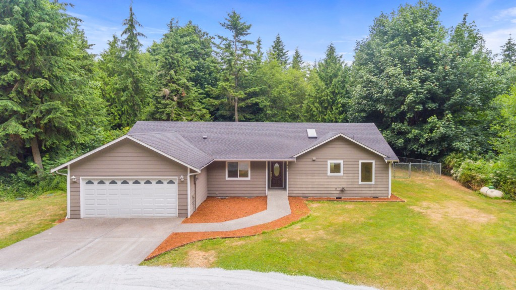 Photo of 477 Stein Lane  Camano Island  WA