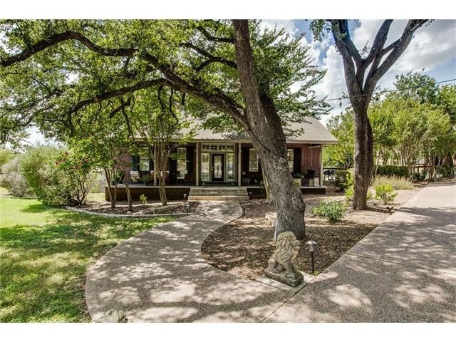 Photo of 12133 Fitzhugh RD  Austin  TX