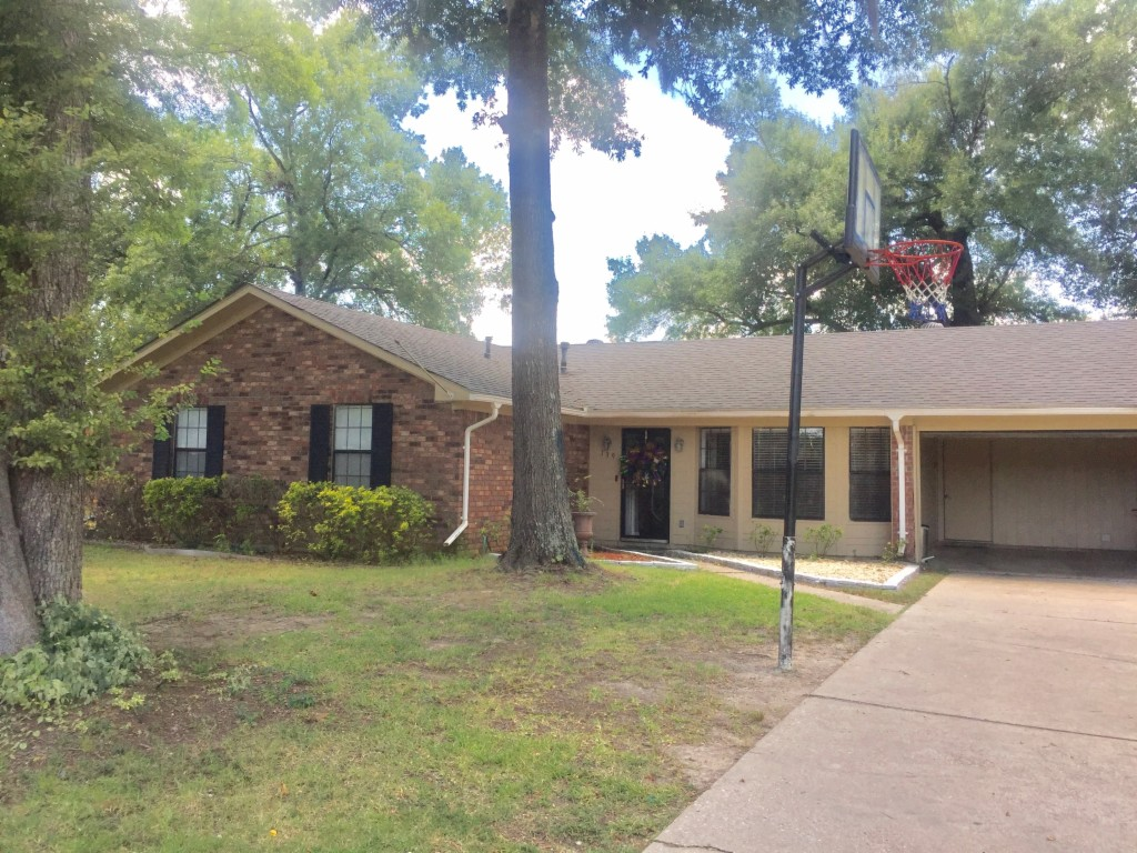 Photo of 139 Oak Circle  Monroe  LA