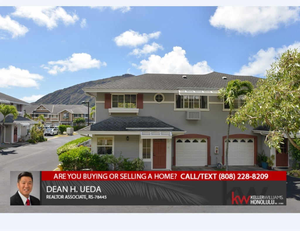 Photo of 7098 Hawaii Kai Drive  Honolulu  HI