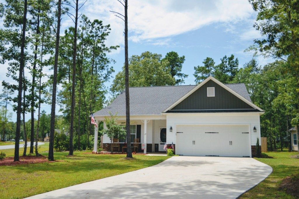 Photo of 17 Feather Lane  Rocky Point  NC