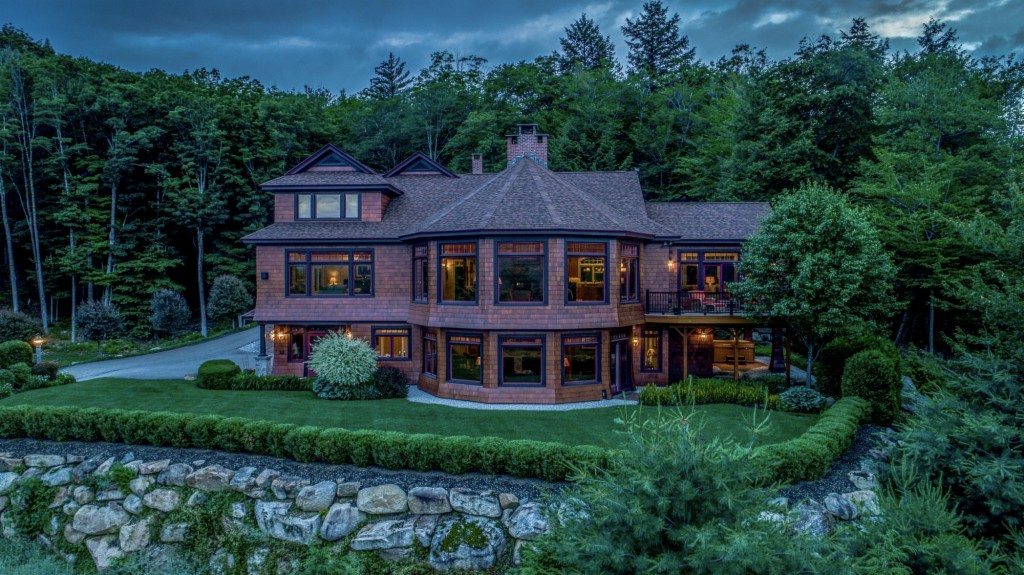 Photo of 16 Pear Forest Rd  Bartlett  NH