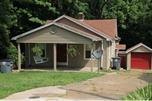 Photo of 3701 Rodenberg  Evansville  IN