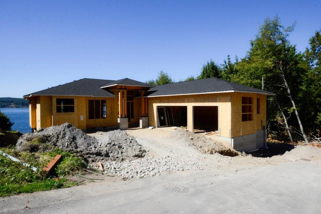 Photo of 3624 Soundview Dr W  Tacoma  WA