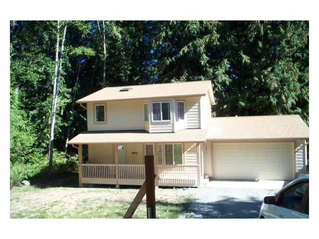 Photo of 450 W Alder Drive  Sedro Woolley  WA