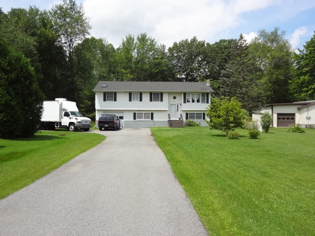Photo of 21 Plank Rd  Waterford  NY