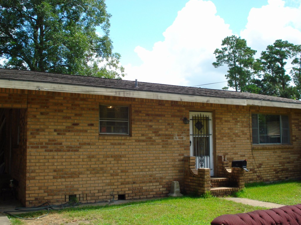 Photo of 641 Congress  Opelousas  LA