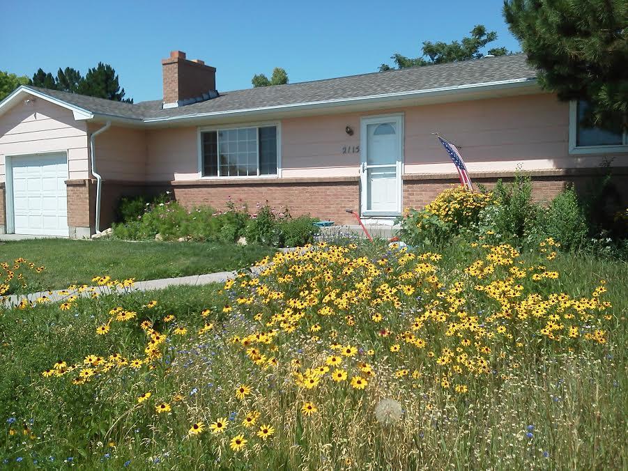 Photo of 2115 Chatalet Lane  Pueblo  CO