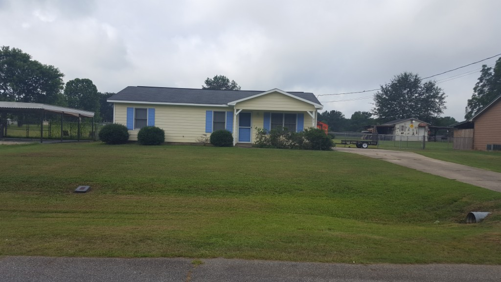 Photo of 81 Lee Rd 942  Smiths Station  AL
