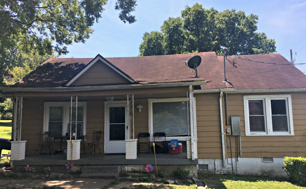 Photo of 211 Capital Street  Old Hickory  TN