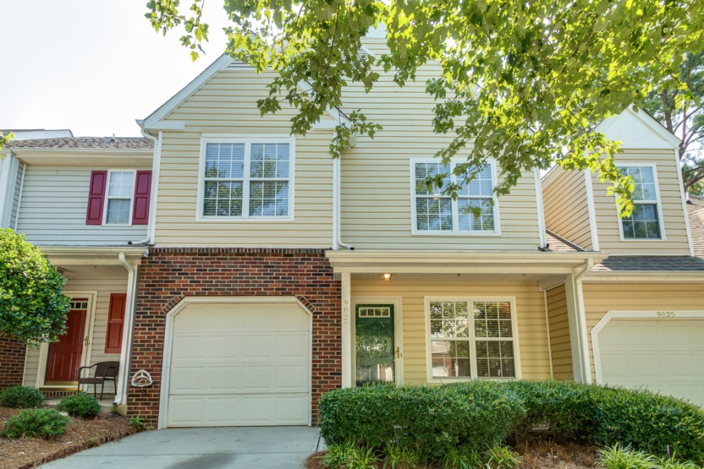 Photo of 9023 Scotch Heather Way  Charlotte  NC