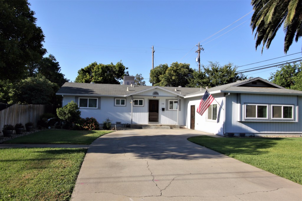 Photo of 1198 Galaxy Dr  Yuba City  CA