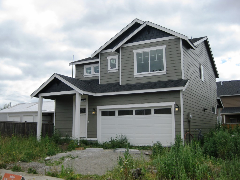 Photo of 10010 Cochrane Ave SE  Yelm  WA