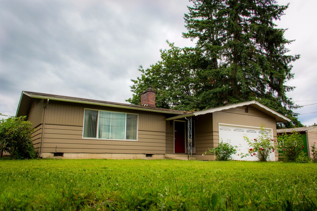Photo of 34042 E Cloverdale  Creswell  OR