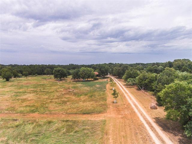 Photo of 5244 N US Highway 77  Rockdale  TX