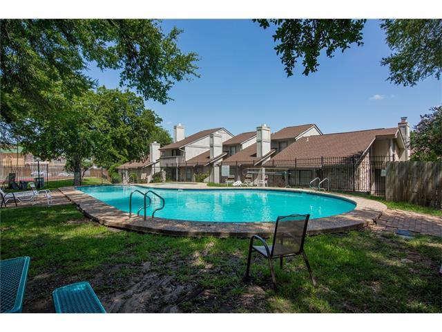 Photo of 1730 Timber Ridge RD  Austin  TX