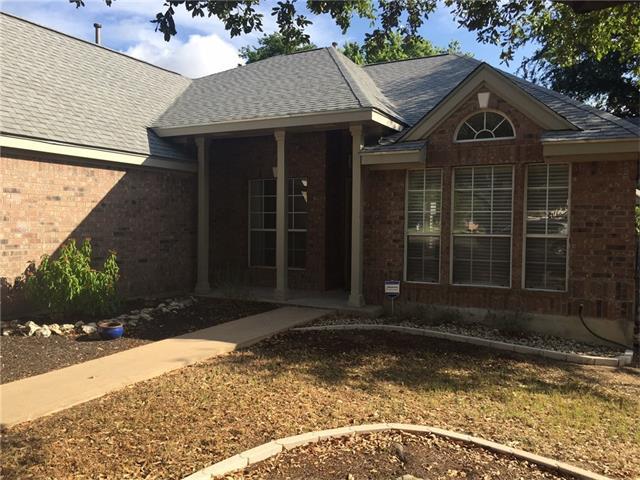 Photo of 205 Parque Vista DR  Georgetown  TX