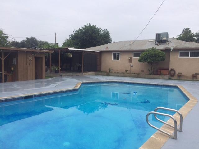 Photo of 314 Skaggs  Lemoore  CA