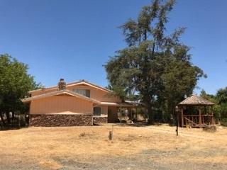 Photo of 10873 Gay Road  Wilton  CA