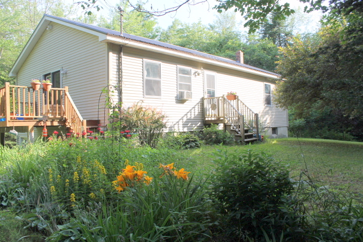 Photo of 19 Abby Lane  Whitefield  ME