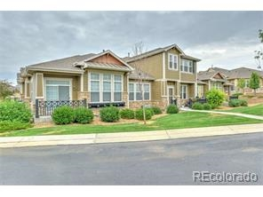 Photo of 3751 W 136TH AVE L2  BROOMFIELD  CO