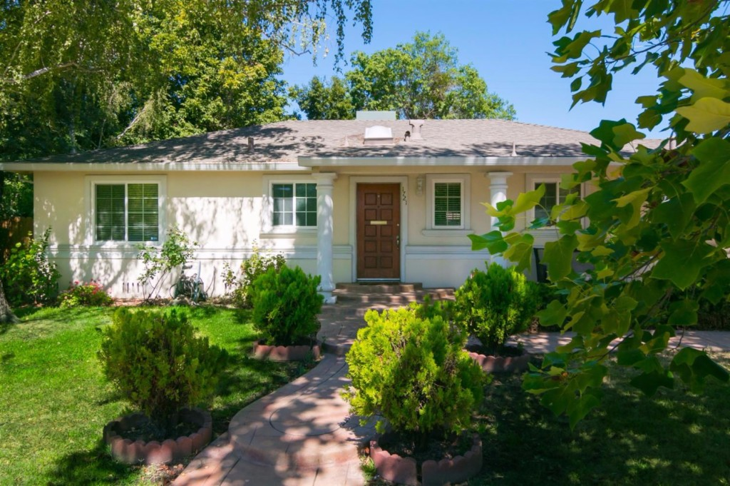 Photo of 1721 Rivara Rd  Stockton  CA