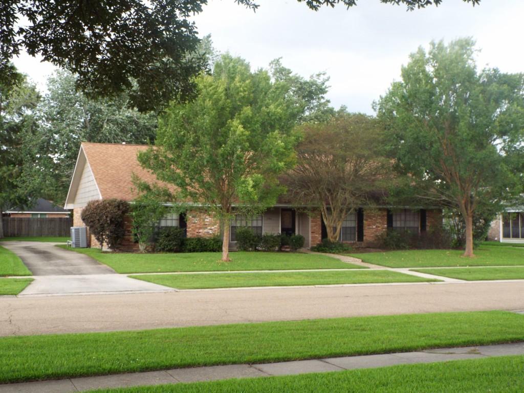 Photo of 6346 Snowden Dr  Baton Rouge  LA