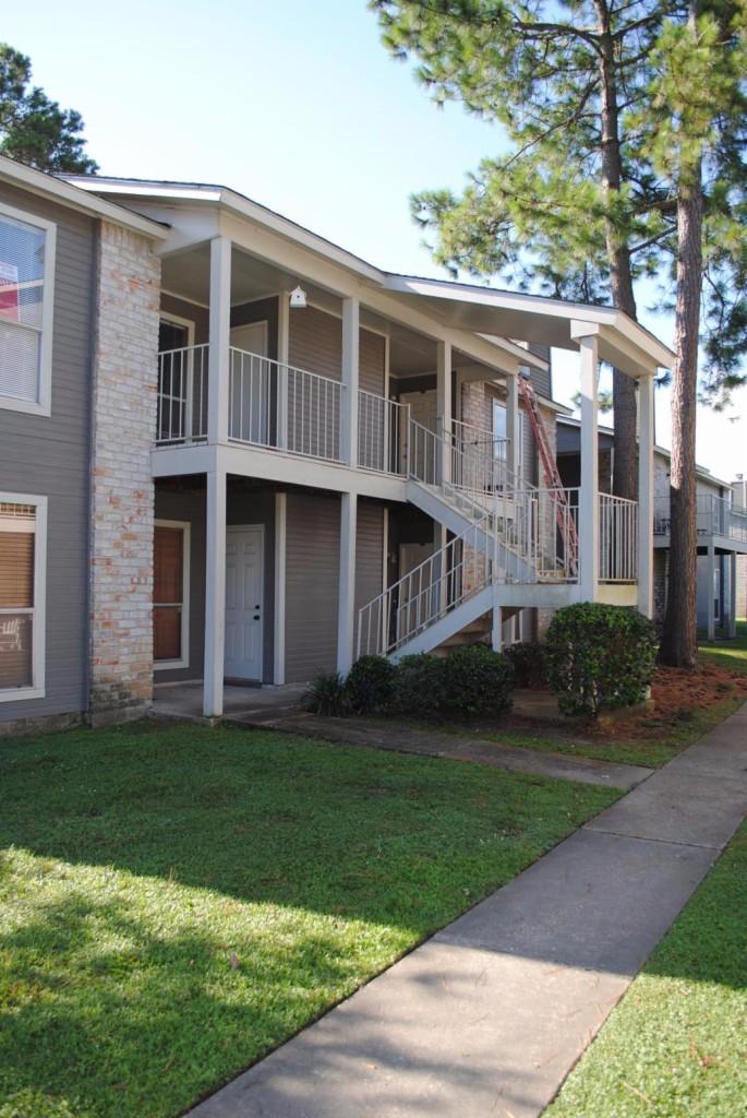 Photo of 5109 Nicholson Drive  Baton Rouge  LA
