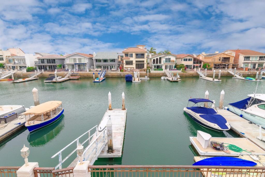 Photo of 33 Sandpiper Strand  Coronado  CA