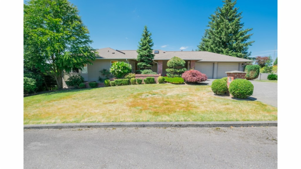 Photo of 27630 84th Dr NW  Stanwood  WA