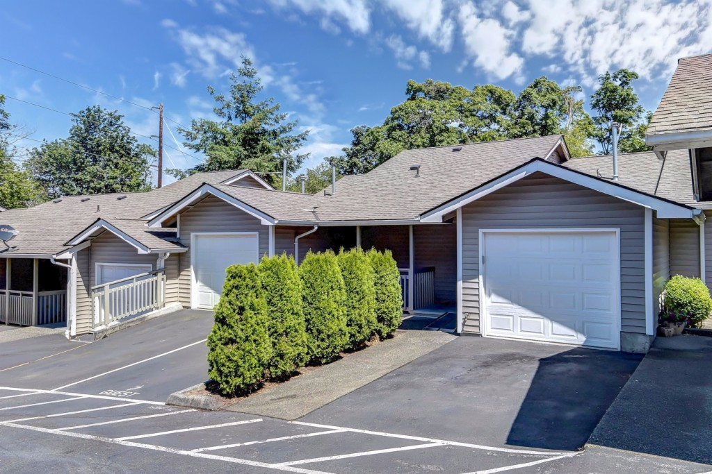 Photo of 901 E Marine View Drive  Everett  WA