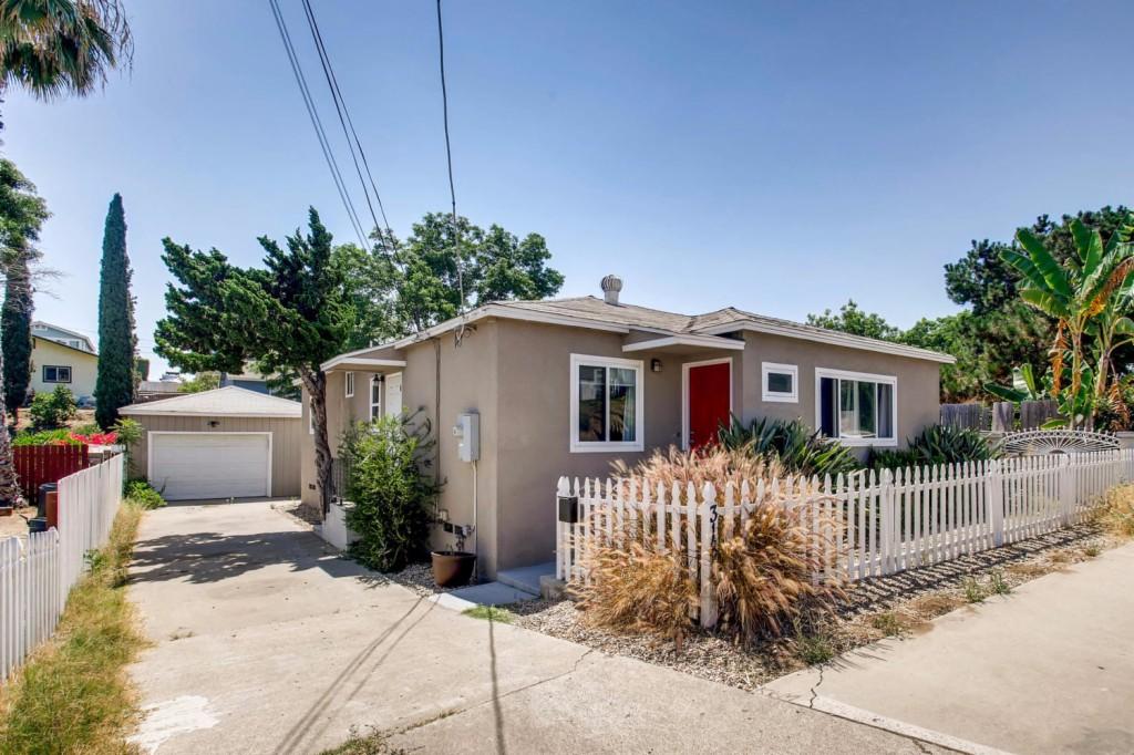 Photo of 3181 Massachusetts Ave  Lemon Grove  CA