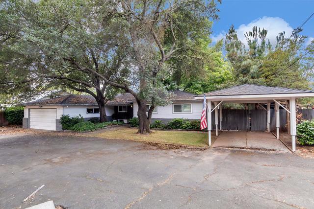 Photo of 5139 Buena Vista Ave  Fair Oaks  CA