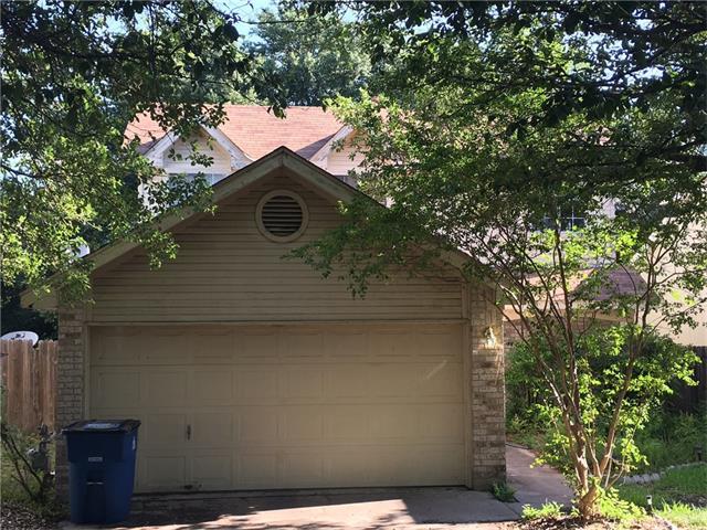 Photo of 13030 Staton DR  Austin  TX