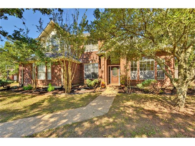 Photo of 3905 Lost Oasis HOLW  Austin  TX