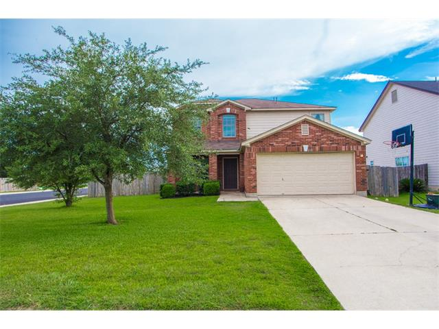 Photo of 290 Mistletoe LN  Kyle  TX