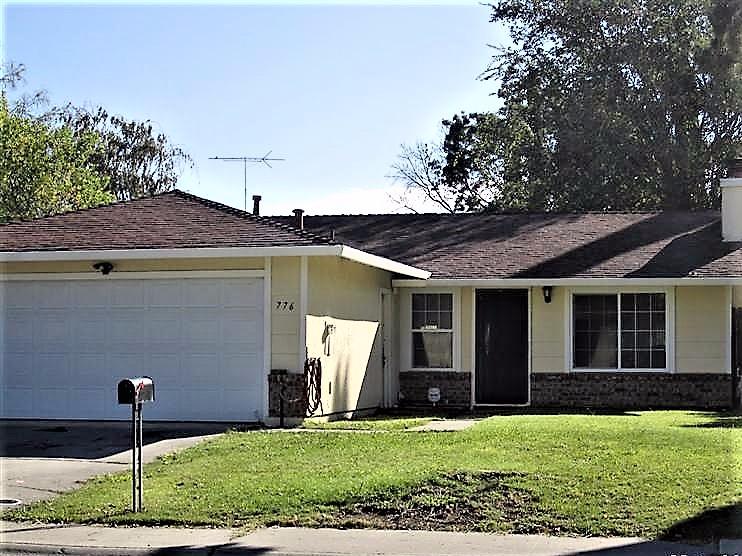 Photo of 776 Turnstone Dr  Sacramento  CA