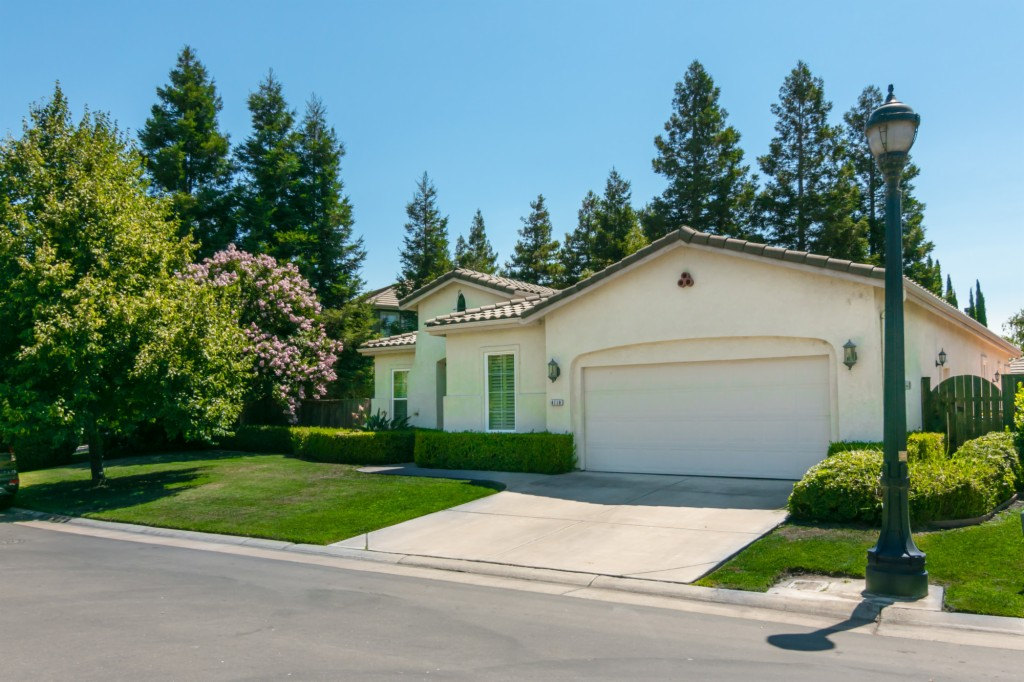 Photo of 4110 Spyglass Dr  Stockton  CA