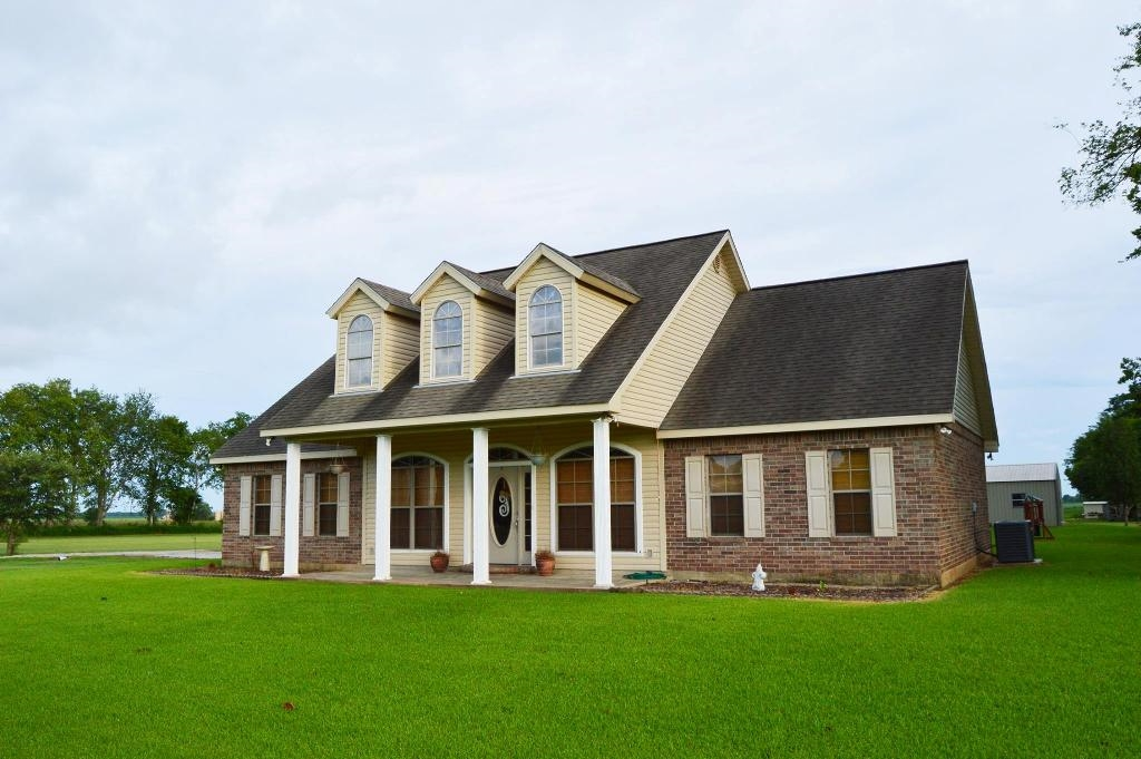 Photo of 5062 Hwy 452  Marksville  LA