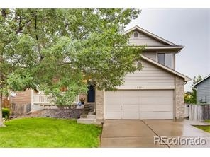 Photo of 13448 QUIVAS ST  WESTMINSTER  CO
