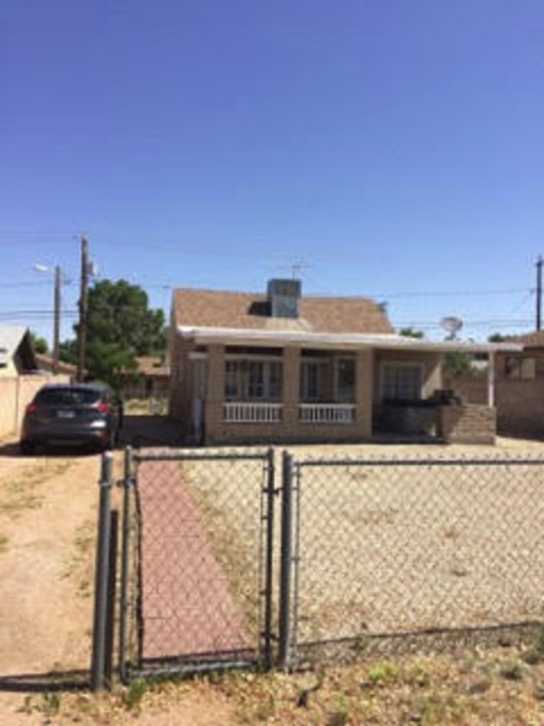 Photo of 2429 Karen Ave  Kingman  AZ