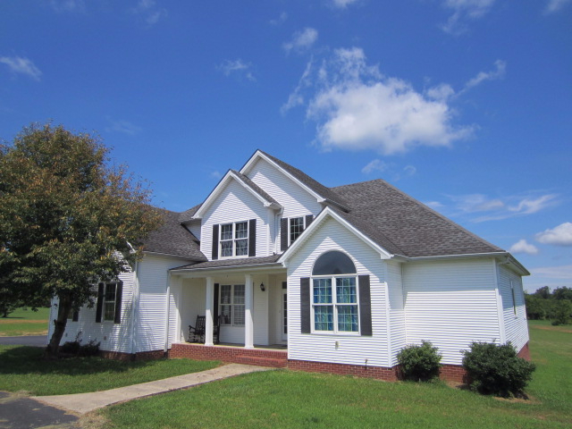 Photo of 200 Fountain Court  Rockfield  KY