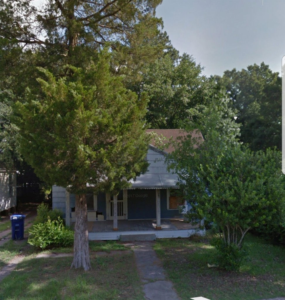 Photo of 2932 Lillian Street  Shreveport  LA