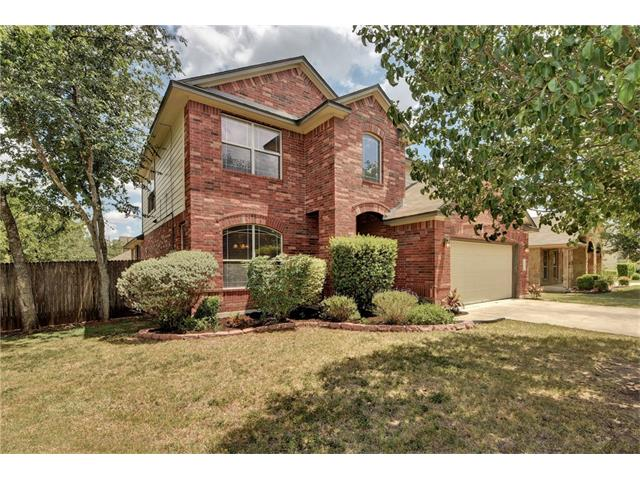 Photo of 521 MIDDLE Creek DR  Buda  TX