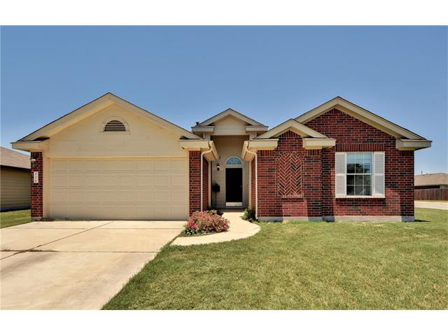 Photo of 220 Ames CV  Kyle  TX
