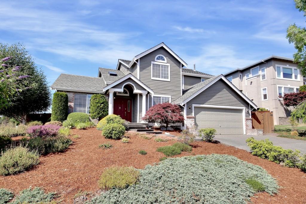 Photo of 2101 54th St Ct NE  Tacoma  WA