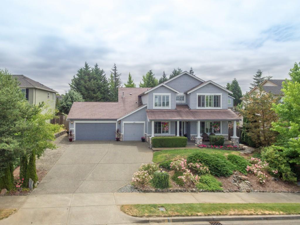 Photo of 4302 41st St NE  Tacoma  WA