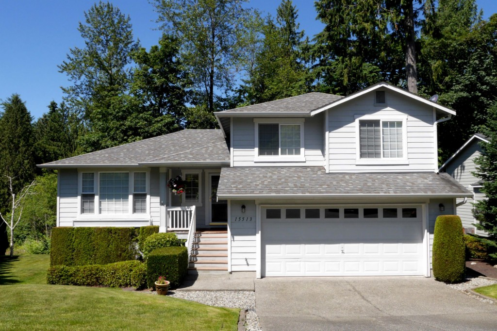 Photo of 15513 273rd Ave NE  Duvall  WA
